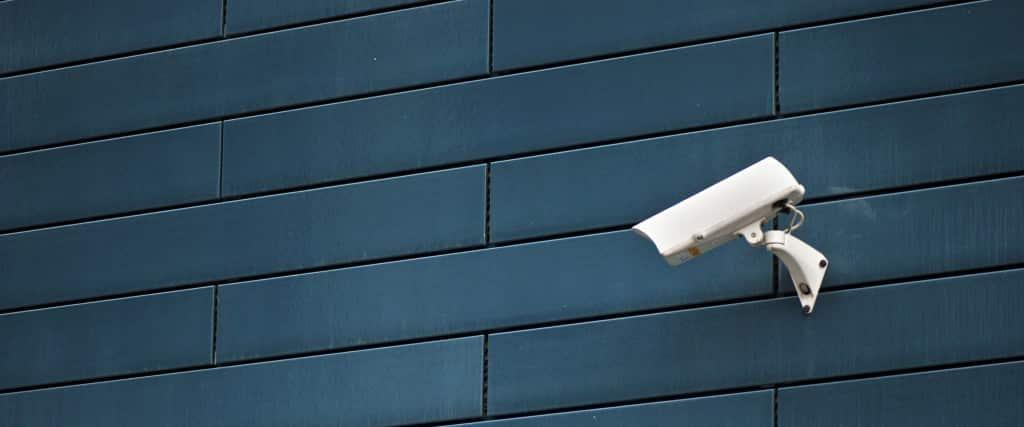 CCTV-camera-maintenance-contract