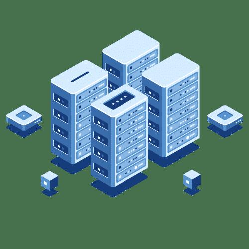 san storage solutions