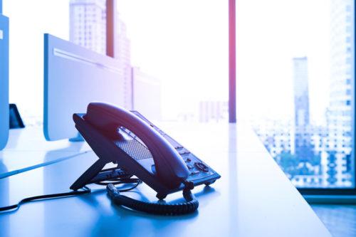 Cisco IP Telephony Solutions